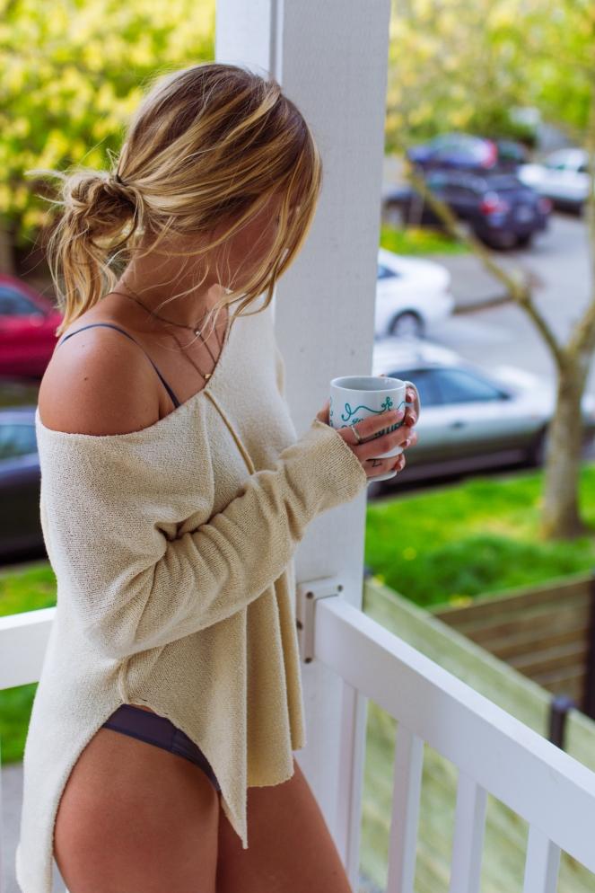 outsidesweater-4