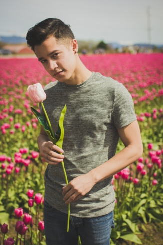 tulips-27