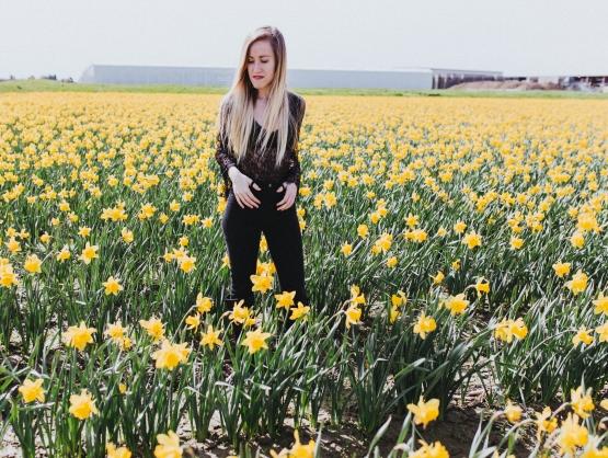 tulipsdaffodils-11