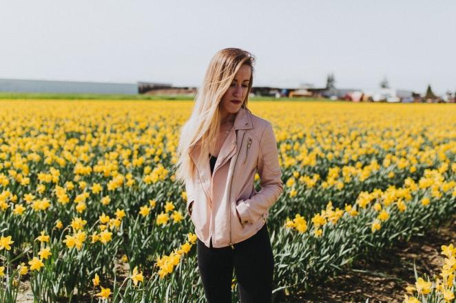 tulipsdaffodils-2