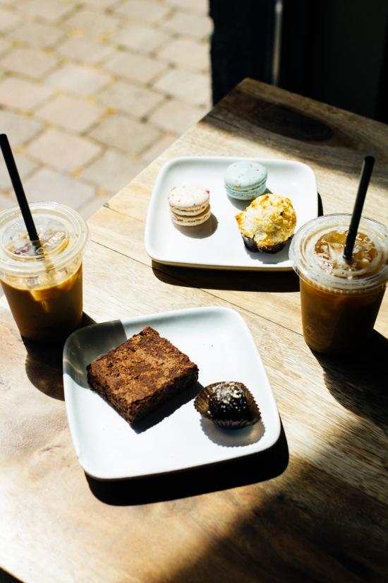 urbancoffee-13