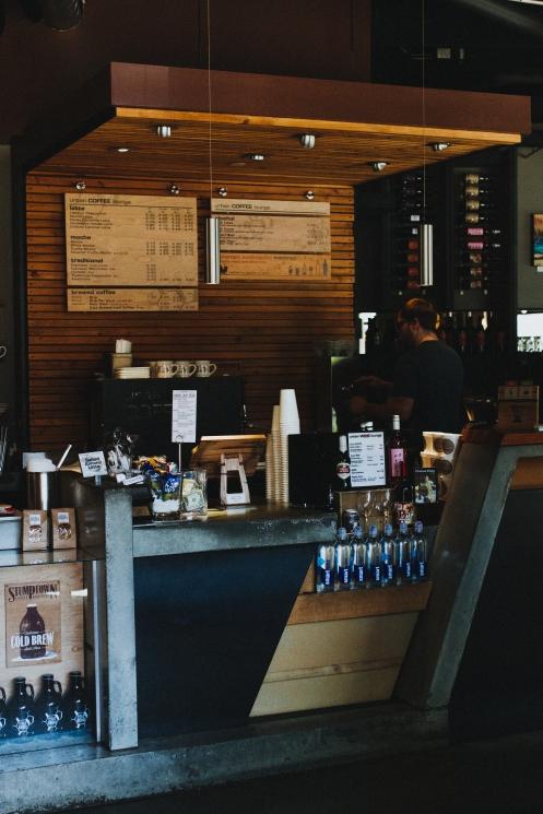 urbancoffee-17