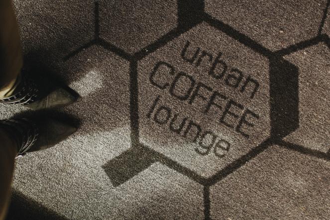 urbancoffee-20