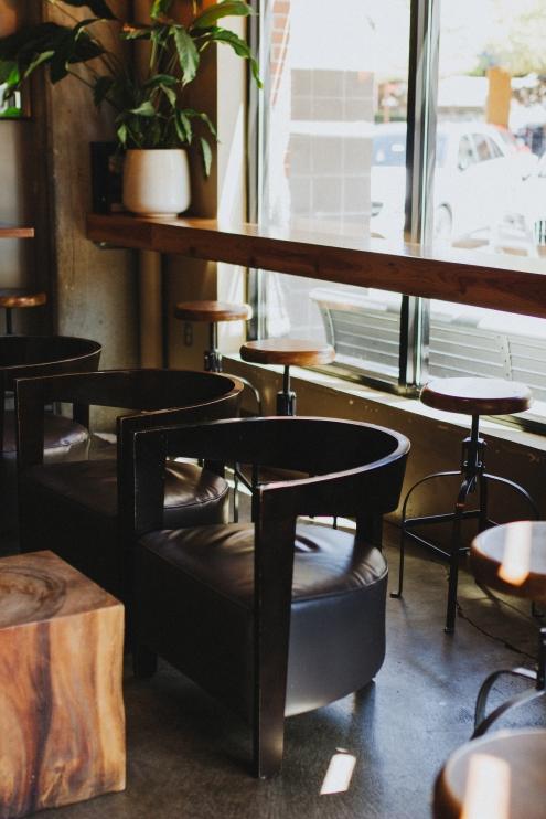 urbancoffee-6